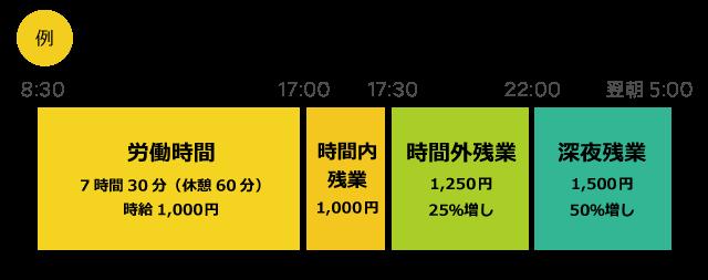 20150121img1