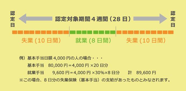 20150911img1