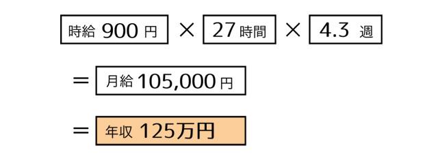 2016120404