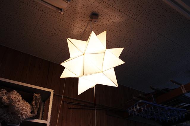 11_lamp