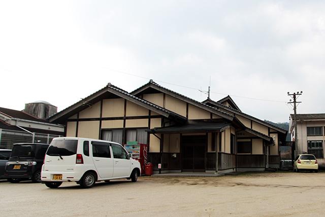 15_koubougaikan
