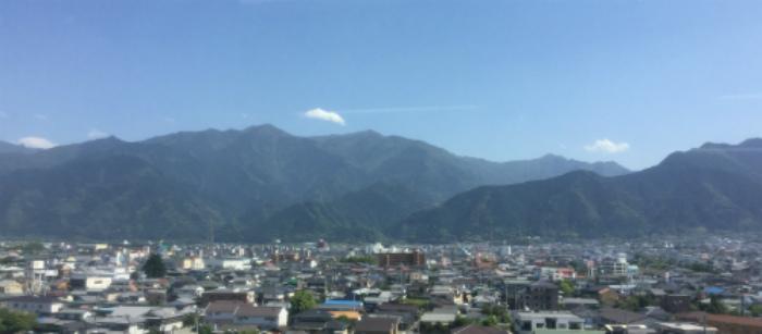 akaishiIMG_0049